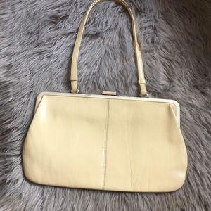 HOBO Bags - Hobo handbag